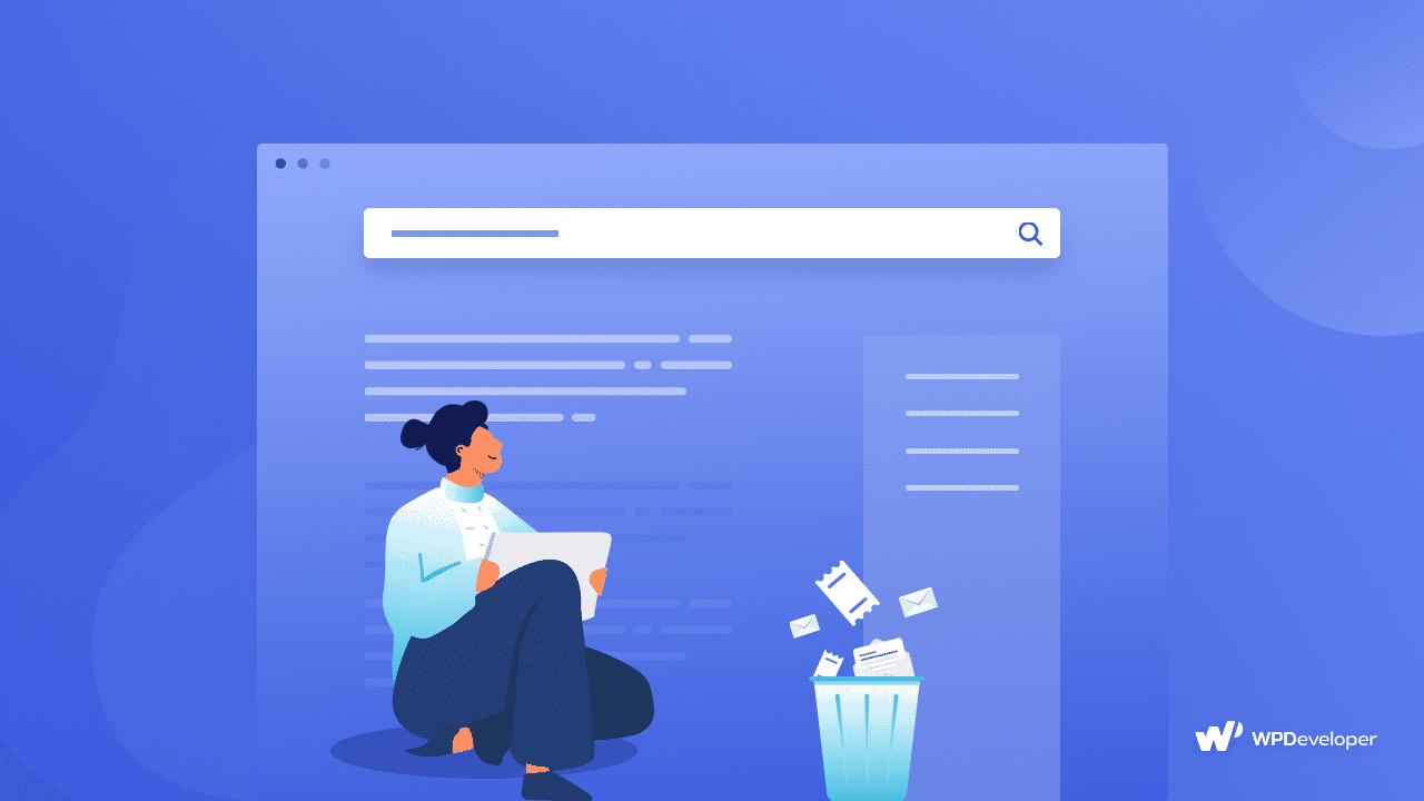 Avantages de la documentation de la base de connaissances pour faire évoluer votre support client