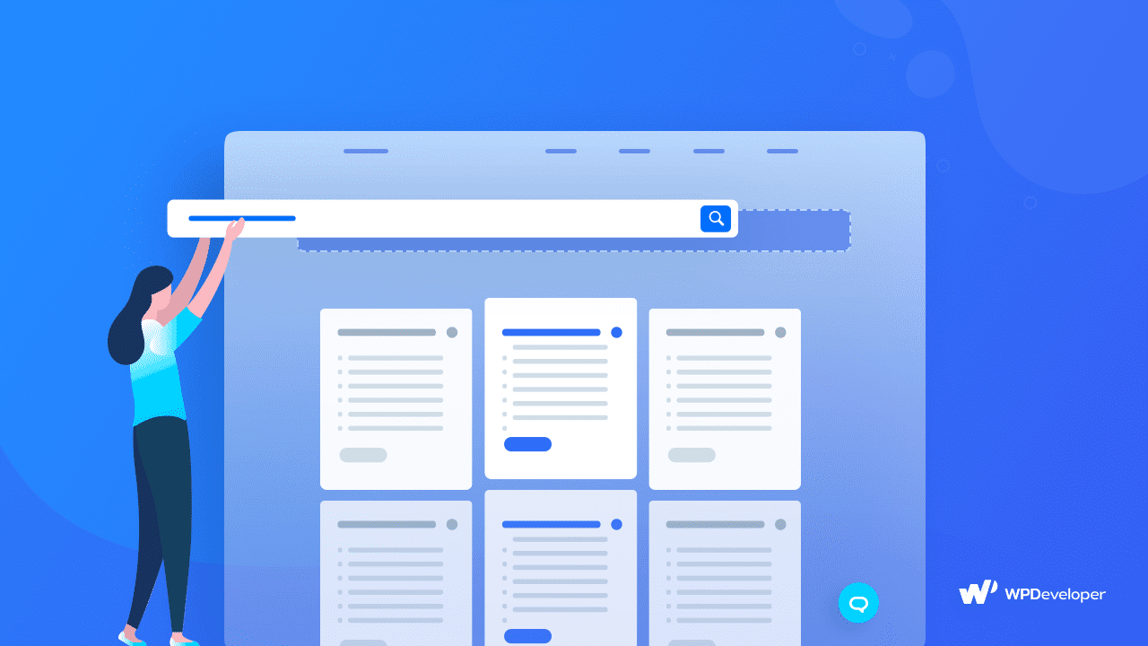 top knowledge base examples