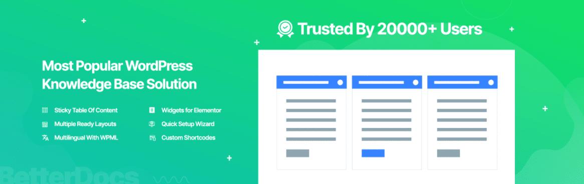 documentation best practices