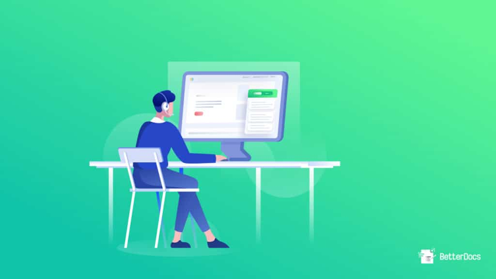 Live Chat Support benefits